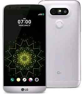 Great condition factory unlocked LG G5