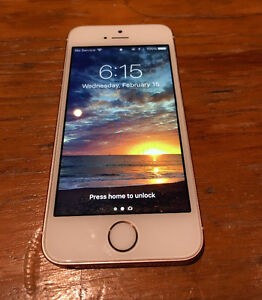 iphone kijiji free classifieds in st catharines find a job buy a car find a house or. Black Bedroom Furniture Sets. Home Design Ideas