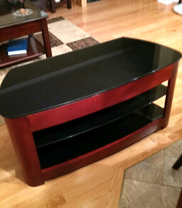 TV Stand  asking $120.00