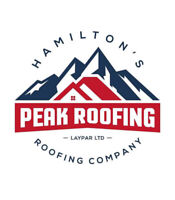 Roofing Company with a Track Record you can Trust (READ REVIEWS)