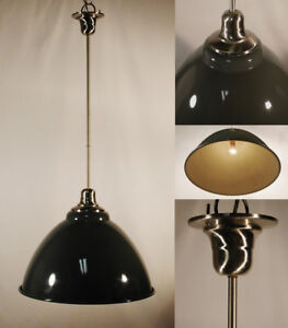 Unique and original, high quality, hand crafted, pendant lights