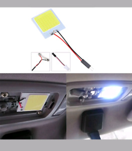 Car Led Light Different Color Interior Light for All Cars