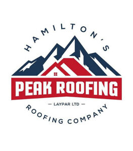 Shinglers and Labourers wanted for Roofing Company