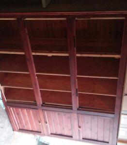 "cabinet (hutch or pantry) 7'1"" x 6'3"""