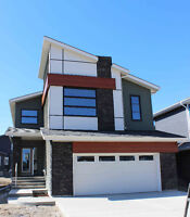 Quick Possession Home in One at Windermere