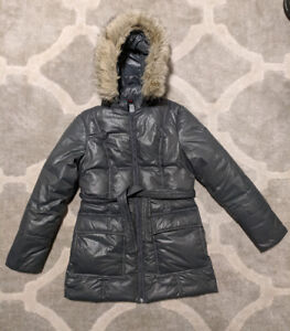 M Coat – XS maternity jacket in EXCELLENT condition - $300 OBO