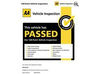 2014 VAUXHALL INSIGNIA TECHLINE CDTI DIESEL 1 OWNER SERVICE HISTORY FINANCE PX