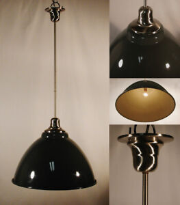 Hand crafted, unique and original, high quality, pendant lights