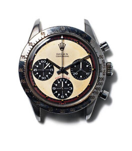 CASH FOR ALL ROLEX WATCHES . WE COME TO YOU. SELL US YOUR ROLEX