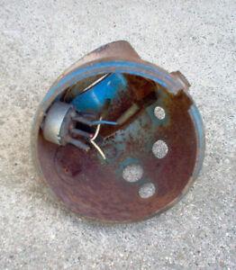 Yamaha YHA-103 Speedo/Tach/Headlight Bucket  '66-'67 350 London Ontario image 2