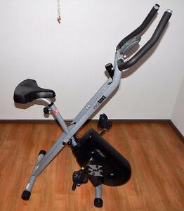 Life Gear - Bike