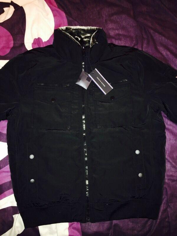 Ken bomber jacket sale – Jackets photo blog