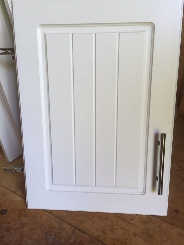bq kitchen cupboard doors blogs workanyware co uk u2022 rh blogs workanyware co uk