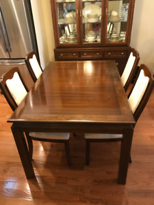 Buy Or Sell Dining Table Sets In Ottawa Furniture Kijiji Rh Ca