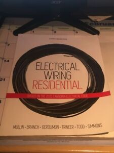 Superb Nelson Electrical Wiring Residential Pdf Better Wiring Diagram Online Wiring Digital Resources Ommitdefiancerspsorg