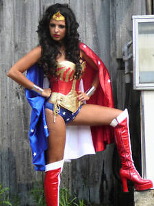 wonder-woman-costume-star-stripe-cape-with-upgraded-brass-items