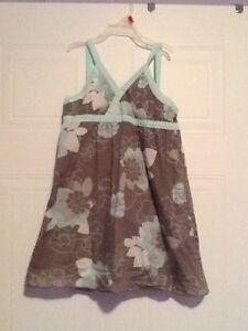 Size 4 Mexx summer dress