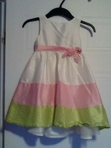 Size 5 Gymboree dress