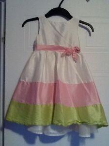Size 5 Gymboree dress