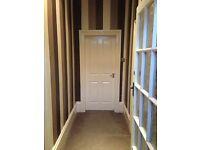 Part furnished 3 bed cottage to let