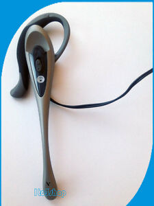 P12-New-Plantronics-M220C-Headset-for-Cordless-Mobile-Phone-w-2-5mm-Mini-Jack
