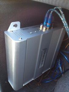 Need a new car audio system? Kingston Kingston Area image 2