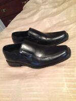 Size 8 Dress Shoes