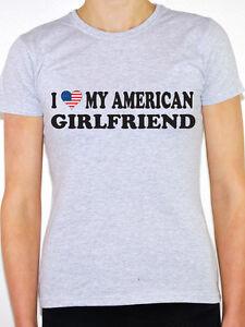 I-LOVE-MY-AMERICAN-GIRLFRIEND-Valentine-USA-America-Themed-Womens-T-Shirt