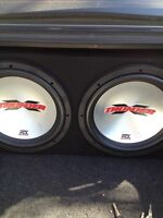 Need a new car audio system?