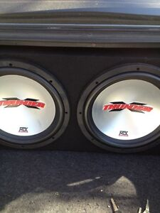 Need a new car audio system? Kingston Kingston Area image 1