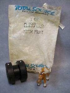 Clark-CL2394302-Forklift-Motor-Mount