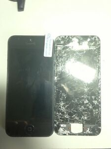Specializing in Phone, Tablet repairs SAMEDAY & RELIABLE SERVICE Peterborough Peterborough Area image 2