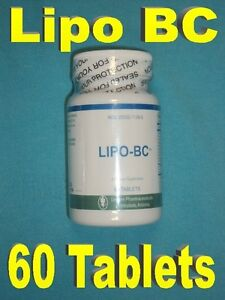 LIPO-BC-Legere-Pharmaceuticals-Fat-Burner-PHARMACEUTICAL-WEIGHT-LOSS-60tab-4-14