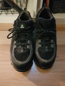 Timberland 9w homme