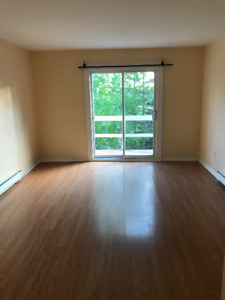 Close to all amenities
