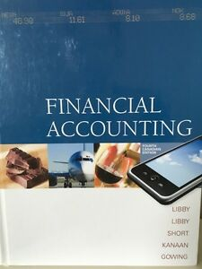 managerial accounting 4th canadian edition pdf