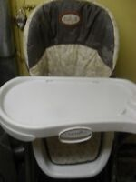 High Chair!, CLOTHES , Winter suit! , TOYS , BOTTLE WARMER