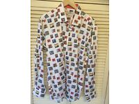 Men's shirt price reduced