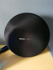 Harman Kardon Bluetooth onyx 4 studio