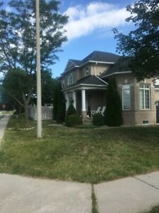 Terrific Mount Pleasant Rent Kijiji In Ontario Buy Sell Save Beutiful Home Inspiration Xortanetmahrainfo