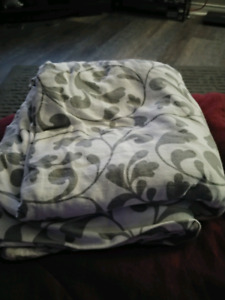 Different blankets for sale