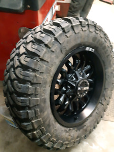RTAUTOMOTIVE NEW/USED TIRES RIMS