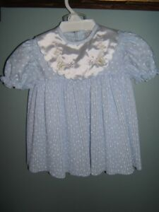 NEW BABY SUMMER OUTFITS FOR 0-3 MONTHS
