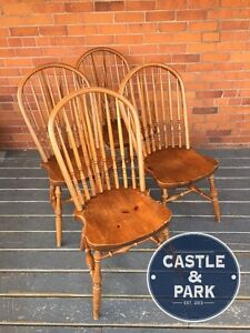 Windsor Chairs Kijiji Free Classifieds In Ontario Find