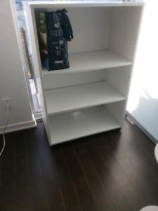 Galant Ikea Bookshelf