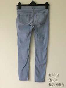 Jeans CLEARANCE Kitchener / Waterloo Kitchener Area image 4