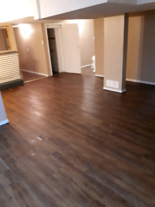 room for rent share a unit