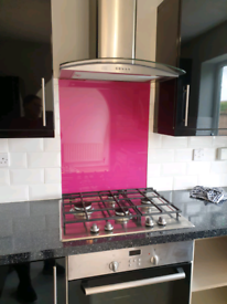 KITCHEN FITTER/ALL ROUND BUILDER/ALL LIVERPOOL/WIRRAL AREAS
