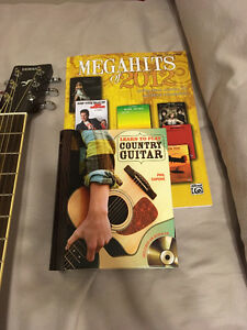 Acoustic Yamaha Guitar Kitchener / Waterloo Kitchener Area image 7