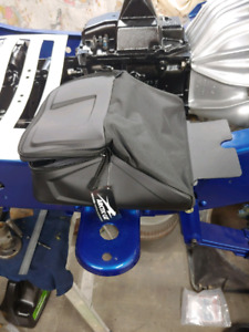 Arctic cat chassis bag